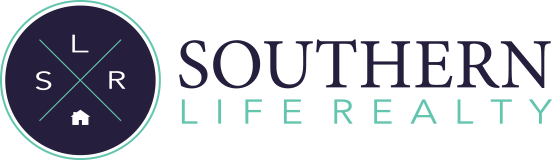 Southern Life Realty